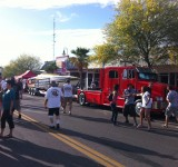 2011_Desert_Storm_Poker_Run_Lake_Havasu_1