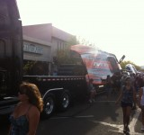 2011_Desert_Storm_Poker_Run_Lake_Havasu_10