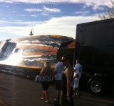 2011_Desert_Storm_Poker_Run_Lake_Havasu_11