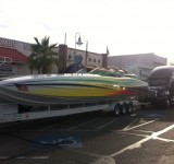 2011_Desert_Storm_Poker_Run_Lake_Havasu_12