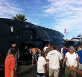 2011_Desert_Storm_Poker_Run_Lake_Havasu_13