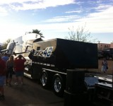 2011_Desert_Storm_Poker_Run_Lake_Havasu_19