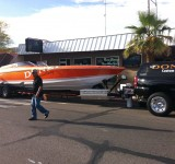 2011_Desert_Storm_Poker_Run_Lake_Havasu_2