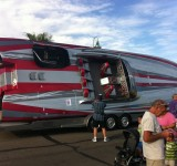 2011_Desert_Storm_Poker_Run_Lake_Havasu_20