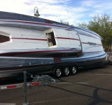 2011_Desert_Storm_Poker_Run_Lake_Havasu_21