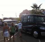 2011_Desert_Storm_Poker_Run_Lake_Havasu_22