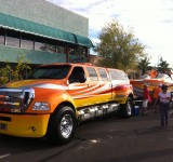 2011_Desert_Storm_Poker_Run_Lake_Havasu_26