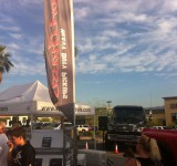 2011_Desert_Storm_Poker_Run_Lake_Havasu_34