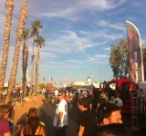 2011_Desert_Storm_Poker_Run_Lake_Havasu_35
