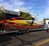 2011_Desert_Storm_Poker_Run_Lake_Havasu_4