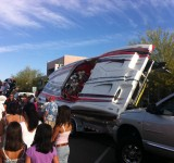 2011_Desert_Storm_Poker_Run_Lake_Havasu_5