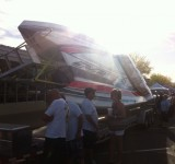 2011_Desert_Storm_Poker_Run_Lake_Havasu_7
