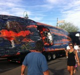 2011_Desert_Storm_Poker_Run_Lake_Havasu_9