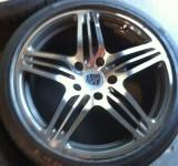 997_twin_turbo_Porsche_wheels_3