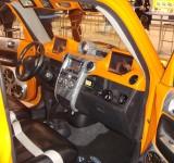 CES_2008-126
