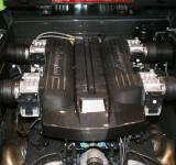 CES_2008-163