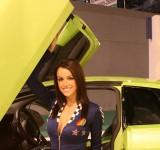CES_2008-241