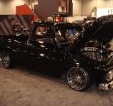 CES_2008-71