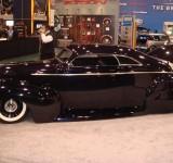 CES_2008-74