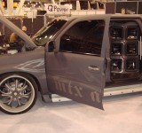 CES_2009-34