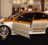 CES_2009-65