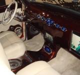 CES_2009-74