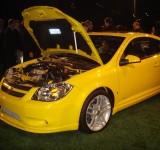 SEMA_2007-108