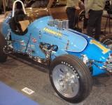 SEMA_2007-210