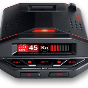 escort x80 radar detector pro motorsports pro motorsports. Black Bedroom Furniture Sets. Home Design Ideas